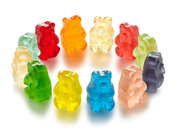 best offers for weed gummies