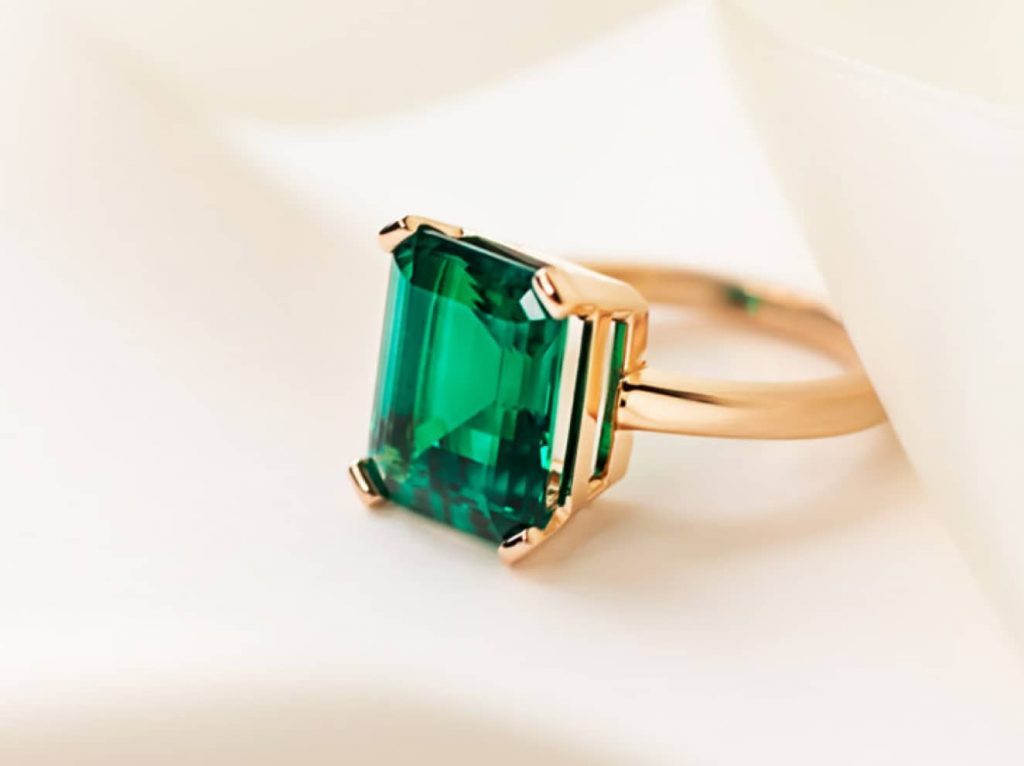 gems and jewels for less