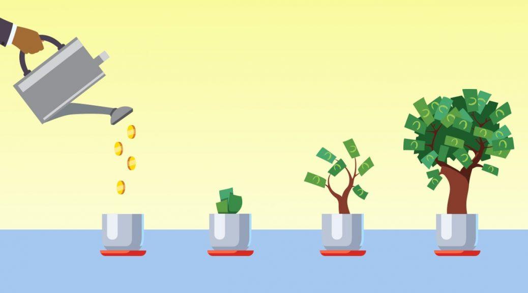 Commercial Finance Lenders