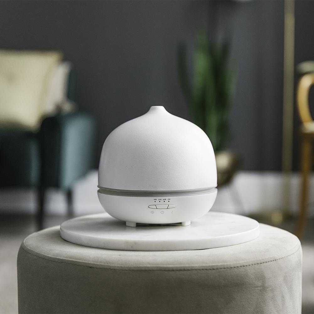 Everlasting Comfort Bedroom Humidifier