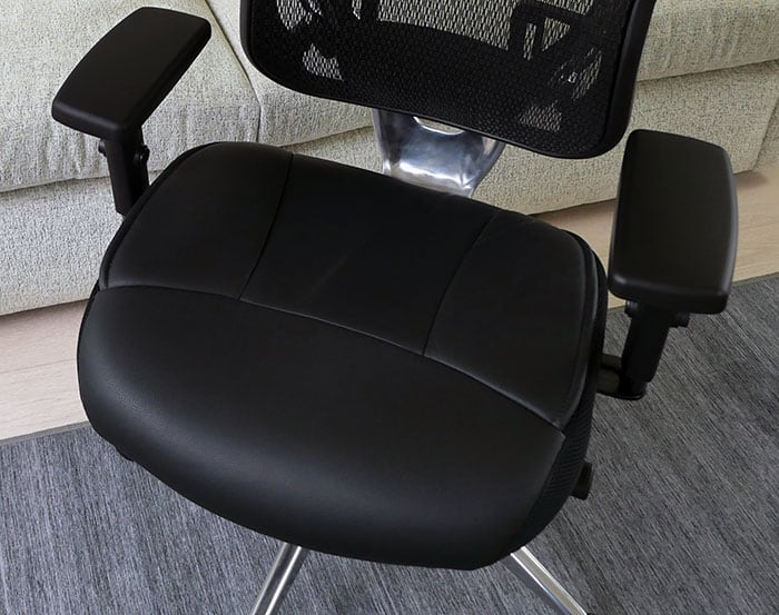 www.amazon.com/Seat-Cushion-Office-Chair-Desk/dp/B01EBDV9BU/