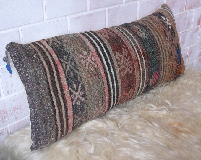 Everlasting Comfort Back Cushion