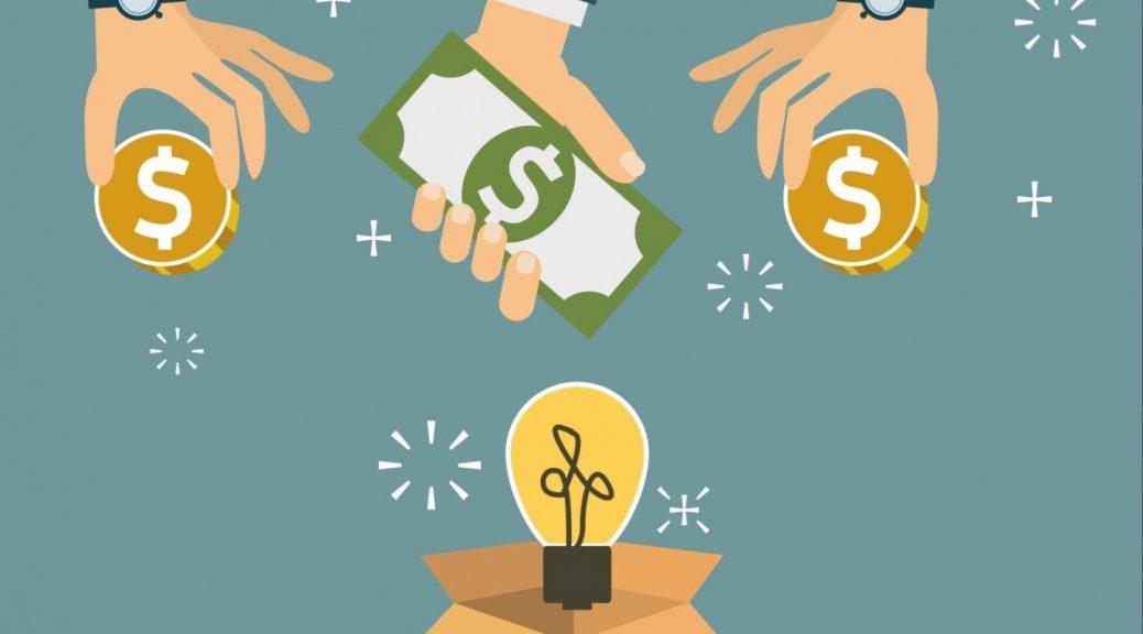 Customer reviews on Credova Financing